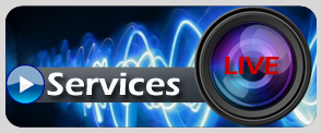 live_services_banner_front.jpg