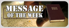 message_of_the_week_banner_front.jpg