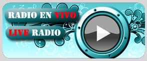 radio_en_vivo_banner_for_tv.jpg