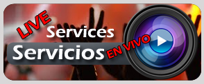 servicios_en_vivoenglish_and_spanish.jpg
